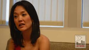 Helen Kim - Big Brother 15 Houseguest - YouTube