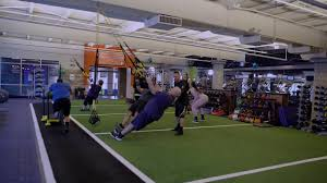 big sky fitness voted best gyms 12