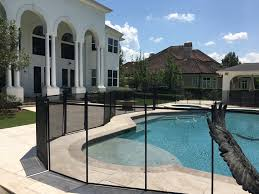 Protect A Child Pool Fence Of Louisiana Gift Card Belle Chasse La Giftly