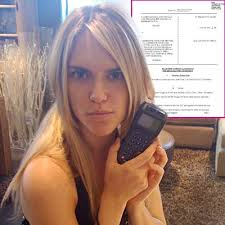 Lauren Scruggs Suing Over Horrifying Plane Accident   Radar Online