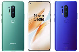 The OnePlus 8 5G and 8 Pro price on Verizon or T-Mobile tipped by ...