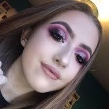 Makeup by Abby Ellis - Beauty Salon - Middlesbrough, England | Facebook - 6  Photos