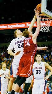 Przemek Karnowski, Josh Hawkinson | Sports | dnews.com
