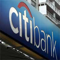 citibank launches pfm mobile app to