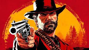 أفضل 11 خلفية 4k و Hd كاملة لـ Red Dead Redemption 2 أحلى هاوم