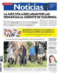 Calameo Diario De Noticias 20140308