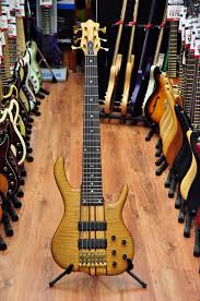 Sold items | bass, electric bass, luthier, online shop | DoctorBass
