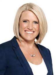 iTWire - Wendy Moore joins Foxtel to head Lifestyle group