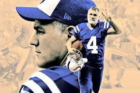 Adam Vinatieri Has Become a Liability the Colts Can't Ignore - The ...