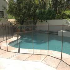 Guardian Pool Fence Systems Updated Covid 19 Hours Services 91 Photos 245 Reviews Fences Gates 14715 Aetna St Van Nuys Los Angeles Ca Phone Number Yelp