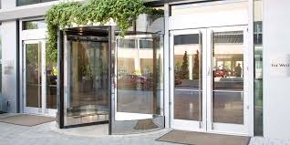 revolving doors all you need to know