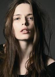 Abi Fox - Fashion Model   Models   Photos, Editorials & Latest News   The  FMD