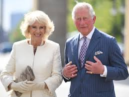 Prince Charles, 71, tests positive for coronavirus; last saw the Queen on  March 12 | National Post
