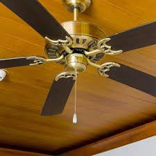 ceiling fan string extension lighting