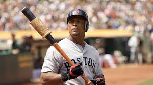 Former Red Sox 3B Adrian Beltre retires after 21 seasons