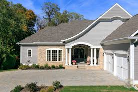 stonecroft homes woodside pointe