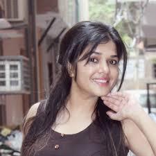 original sound - Priya Pandey created by Priya Pandey | Popular songs on  TikTok