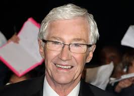 Paul O'Grady has coronavirus and has ...