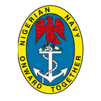 Nigerian Navy List of Successful Candidates for DSSC Course 27 Selection Board 2020
