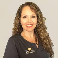 Michelle Smith - Patient Counselor - Furlong Vision Correction