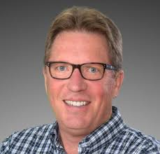 Fred Johnson - Duke Warner Broker - Bend Oregon Realty
