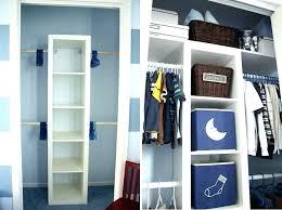 closet ideas home depot