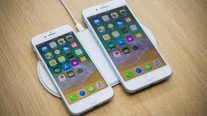 Apple cảnh báo người dùng iPhone thay pin tránh cháy nổ | Báo Dân trí