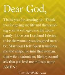 best giving thanks to god images giving thanks to god god