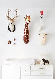 animal head trend 23 cool ideas