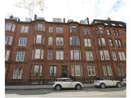 2 bedroom flat for sauchiehall