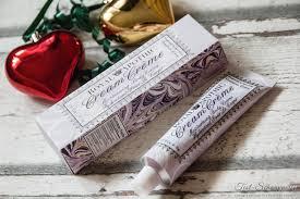 royal apothic cream creme inhalt be