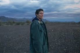 Nomadland review: Frances McDormand drama is a masterpiece