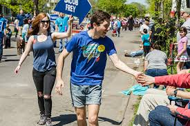 D.C. Memo: The one with jorts | MinnPost