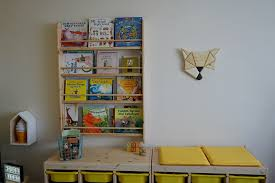 Ali Efe S Black And Yellow Boys Toddler S Room