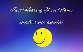 loving smile quotes hd pick com