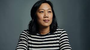 Exclusive: Priscilla Chan takes us inside her life and the Chan Zuckerberg  Initiative — Quartz