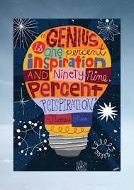 20 Inspiring Classroom Poster Designs