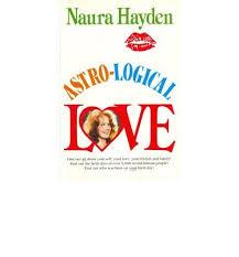 EbookShare downloads Astro-Logical Love 9780942104004 by Naura Hayden PDF    Free E-books   eRead online