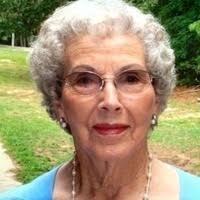 Ida Hill Mariner June 05 2020, death notice, Obituaries, Necrology