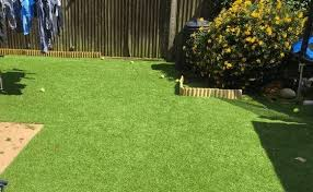 the uk s 7 best artificial grass