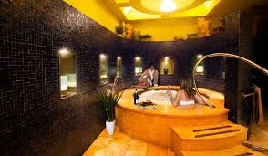 spas in nj spa treatments salons in