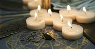 """Résultat de recherche d'images pour """"bougies en magie"""""""