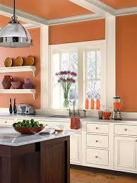 15 colores con los que pintar tu casa