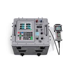 Pitot-static test kit / aeronautical / portable - ADTS-3300JS ...