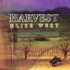 Elise West - Harvest - Amazon.com Music