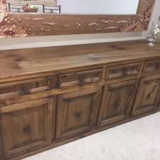 matching designer buffet tv cabinet