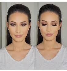 prom makeup i just wanna know how that