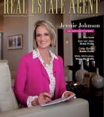 Target Market Media PublicationsReal Estate Agent Magazine Comes ...