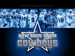 im 57 dallas cowboys wallpaper and