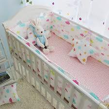 baby crib bedding set newborn bedding